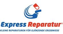 Express_Reparatur_DE