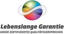 Lebenslange_Garantie_DE