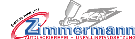 Zimmermann Partenstein